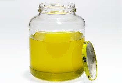 weird-eats-pickle-juice-ss