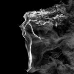 The-magic-smoke-Mehmet-Ozgur-6