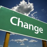 change-greensign-e1388607236855