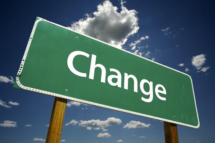 change-greensign-e1388607236855