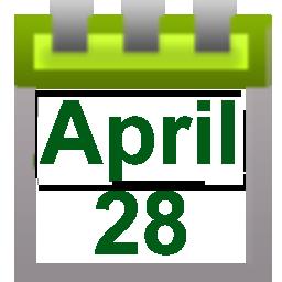 April28