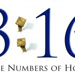 numbers_of_hope