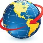 globe_arrow