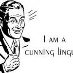 cunning5