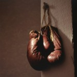 boxing-gloves-494x511