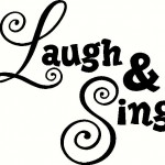 laugh-and-sing