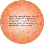 karma-life-comes-full-circle