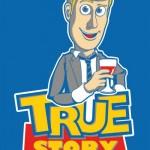 true-story-woody