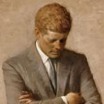 john_f_kennedy_portrait_cc_img