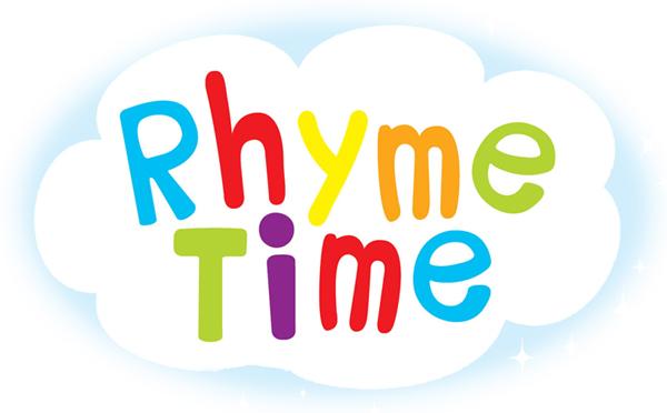 rhyme-time21