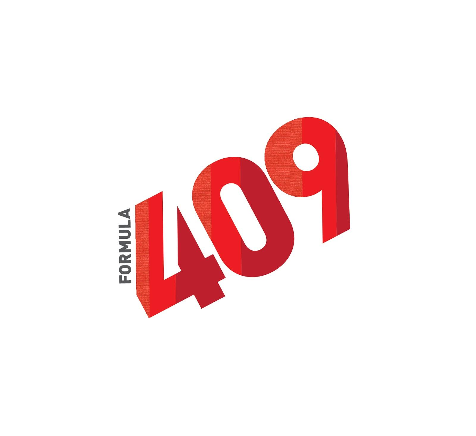 409_logo-1