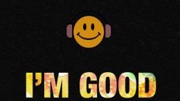 im-good